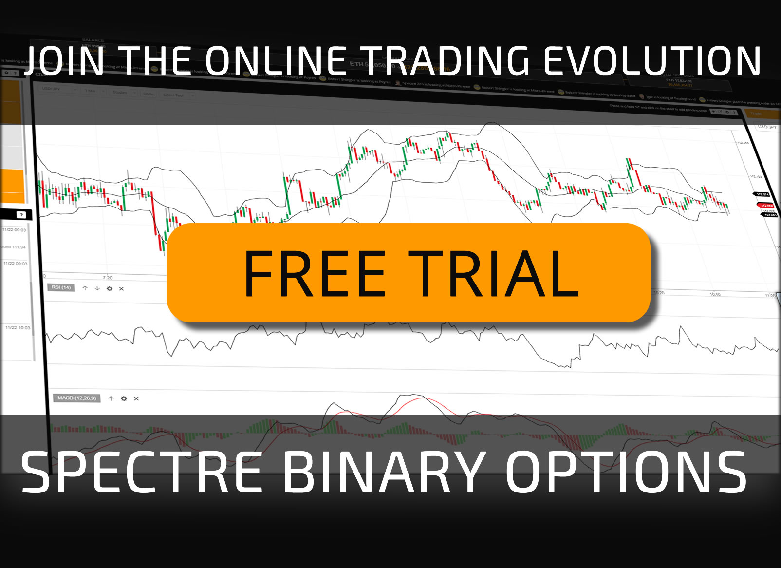 Binary options system trial csgo poor betting skins site